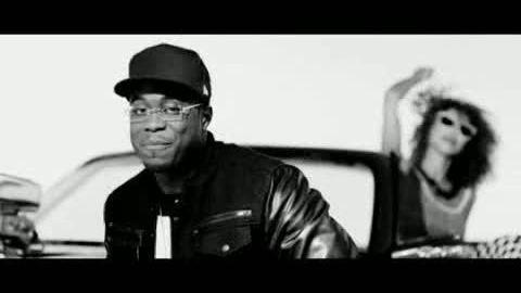 Big K.R.I.T. - What U Mean (2012)