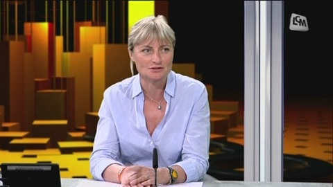 Blisson & Co : Trophées de la gestion financières DFCG (Marseille)