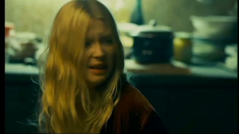 Blood Creek / Bande annonce