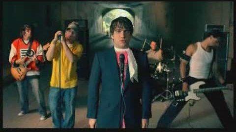 Bloodhound Gang - Foxtrot Uniform Charlie Kilo (2009)