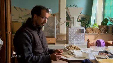 rencontre aa st eustache Rencontre des hommes de la ville saint-eustache sur jecontactecom qui est un site de rencontres en ligne 100% gratuit pour trouver des hommes de la ville saint-eustache.