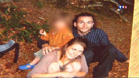 Bolivie: deux ans après, l'enquête avance sur les deux Français disparus