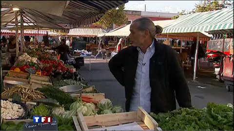 Une bonne alimentation, le secret de la longévité ?