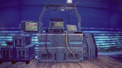 Brink - Training 6 - PS3 Xbox360 PC