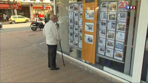 Budget 2013 : les retraités mis à contribution ?