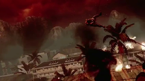 Call of Duty : Black Ops - PC - PS3 - Wii - Xbox 360 - Teaser