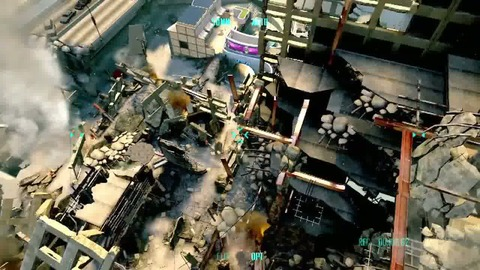 Call of Duty Black Ops 2 - Reveal Trailer - PS3 Xbox360 PC.mp4