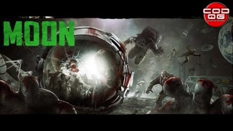 "Call of duty: Black ops ""Rezurrection"" Map Pack : Infos (Zombie only DLC-4)"
