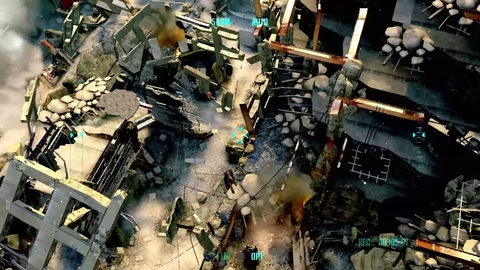 Call of Duty: Black Ops 2 - Trailer officiel HD
