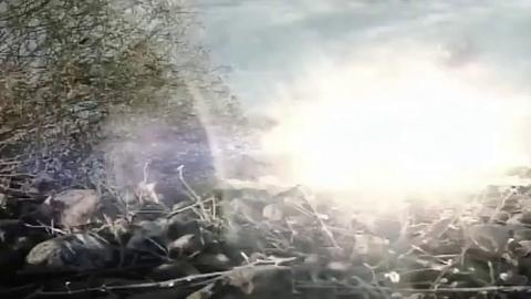Call of Duty Black Ops 2 - Vidéo : Black Ops
