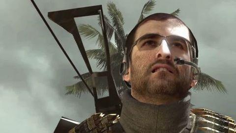 Call of Duty Elite : Pour jouer ensemble !