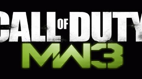 Call of Duty Modern Warfare 3 - Starting Block 1/2 - PS3 Xbox360 PC