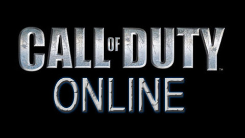 Call of Duty Online - Franchise Teaser Trailer