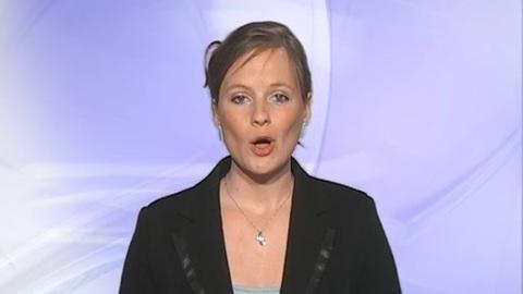 Canal32 - le JT du 04/05/2012