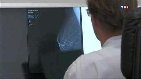 Cancer : comment éviter des traitements inutiles ?