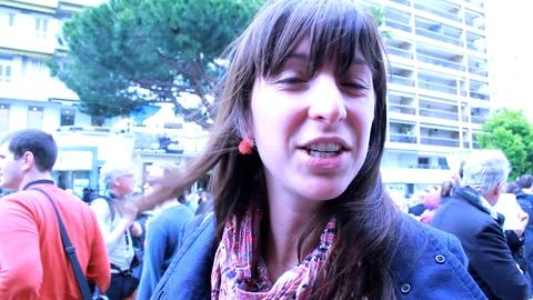"Cannes 2012 ""La Chasse"""
