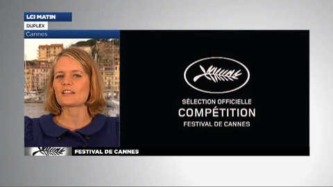 Cannes 2012 : Kristen, Kirsten et Nicole attendues en haut des marches