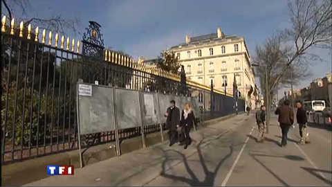 Cantonales : 106 panneaux électoraux à poser à Bordeaux