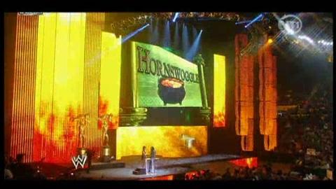 Catch Raw - Combats du vendredi 23 décembre