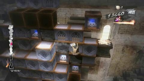 Catherine - Trailer 4 - PS3 Xbox360