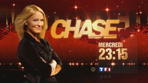 Chase - MERCREDI 21 DÉCEMBRE 2011 00:05