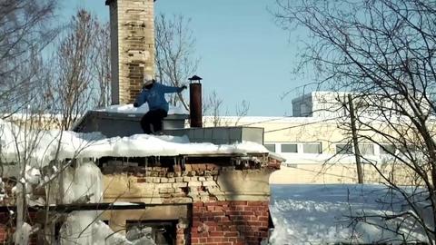 Cheryl Maas - Snow Open Air Series Trailer