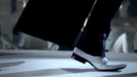 Cinema Bizarre - Lovesongs (They Kill Me) (2008)