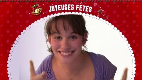 [Clem] Joyeuses fêtes