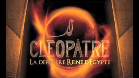 Cléopâtre Showcase officiel (3/3)