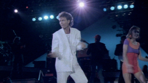 cliff richard - i just dont have the heart