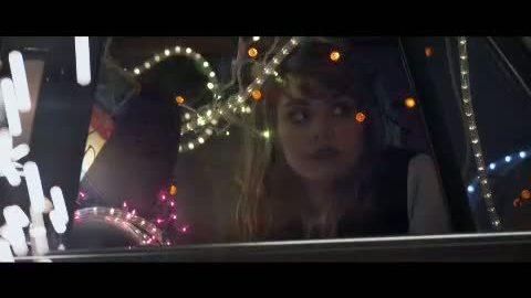 Coeur de Pirate - Golden Baby (2012)