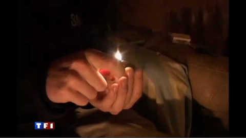 Comment lutter contre la toxicomanie des ados ?