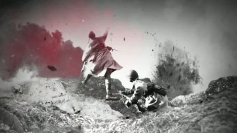 Company of Heroes 2 : PC trailer