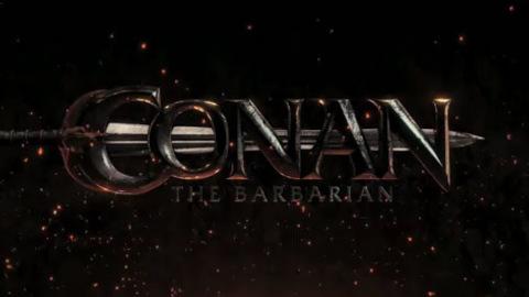 Conan le Barbare - Teaser Trailer du film (Conan the Barbarian)
