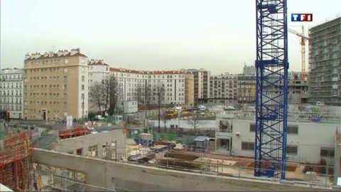 Construire des logements sociaux sur les terrains de l'Etat, réaliste ?