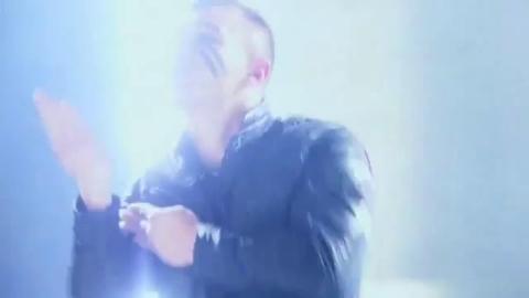 Contradiction: le clip de Emilie de Secret Story