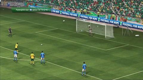 Coupe_du _monde_FIFA_Afrique_du sud_2010_0006- bresil_Afrique_du_Sud