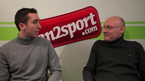 H-Cup : Analyse d'avant-match 4ème journée par Bernard Laporte