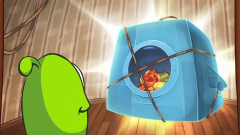 Cut the Rope 1.1 Update - Trailer - iPhone iPod Touch - YouTube.mp4