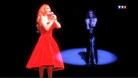 """Dalida, une vie de gloire """"insupportable"""""""