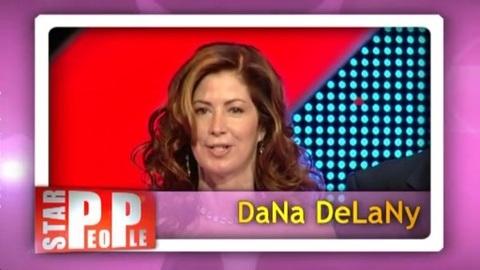 Dana Delany de retour dans Desperate Housewives !