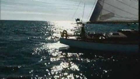 Daniel Levi - Ici Et Maintenant (2005)