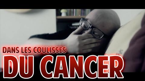 Dans les coulisses du cancer d'Adrien - Le CLUBIRD