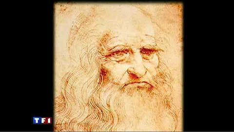 Découvrez le Codex Atlanticus de Léonard de Vinci !