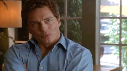 Desperate Housewives - 6x19 - We All Deserve to Die - Extraits 1 à 5