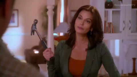 Desperate Housewives - 7x06 - Excited and Scared - Extrait 7