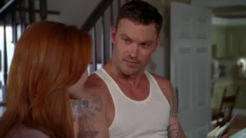 Desperate Housewives - Dans les coulisses de la saison 7 avec des scènes inédites