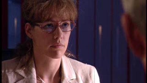 Le destin de Lisa - Mardi 6 Novembre - Episode 338