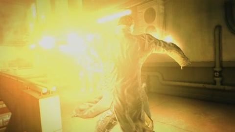Deus Ex 3 Human Revolution - Combat trailer