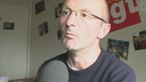 Deux suicides en un mois chez Aubert & Duval (Issoire)